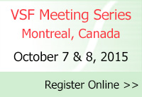 Learn more about the October Meeting Series - CBC/Radio-Canada in Montréal, Canada